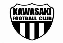 川崎FC ジュニアユース 体験練習 11/27他 開催のお知らせ!2020年度 福岡県