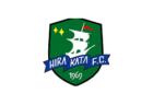 超解!2019年度 JFA全日本少年サッカー大会 静岡県大会のしくみ