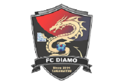 FC DIAMO(ディアモ )ジュニアユース 練習参加 開催中!2020年度 香川県
