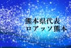 【優勝チームコメント掲載】2019年度 第43回全日本U-12サッカー選手権大会 愛知県大会 優勝は名古屋グランパスU-12!