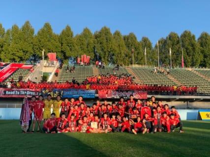 矢板中央高校サッカー部ってどんなチーム?準決勝で静岡学園と激突!(キャプテンコメント追加) 第98回全国高校サッカー選手権