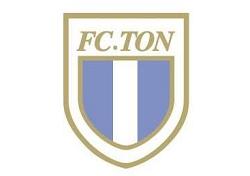 FC.TON ジュニアユース チーム説明会(11/27)体験練習会(11/27.12/6.11.20)開催のお知らせ!2020年度 石川県