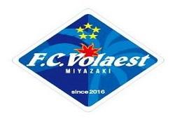 F.C.Volaest ジュニアユース無料体験練習会 12/6他開催 2020年度 宮崎県