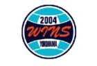 2019年度 第11回関西スーパーカップ少年サッカー大会 兼 第46回兵庫県少年サッカー大会 芦屋予選 11/10情報お待ちしています