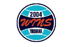 横浜ウインズ U-15 レディース 体験練習会 11/7.14.17.21.25.28 開催!2020年度 神奈川