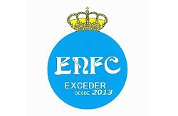 エクセデール長崎FC ジュニアユース 体験練習会 4/1.3開催 2020年度 長崎県