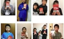 サッカーを真剣に頑張る小学生が飲んでいるサプリメント「ジュニサプ」 PR