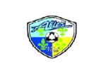 2019年度 第23回MAG-CUP マグカップ 少年サッカー交流大会(愛知県開催)  12/7,8情報お待ちしています!