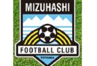 2019年度 Liga student リーガスチューデント 関東 優勝は日本大学!