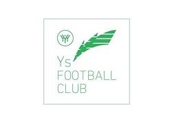 Y'sFOOTBALL CLUB ジュニアユース体験練習会 12/1開催 2020年度 群馬