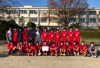 【佐賀県】ブログランキング11/1~11/30に見られたサッカーブログベスト10
