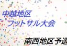 関西地区の週末のサッカー大会・イベントまとめ【1月18日(土)〜19日(日)】