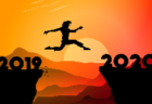 2019年度 神戸市U-12リーグ【1部・後期みなとリーグ】兵庫 優勝は玉津A!