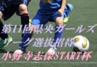 【岡山県】第98回高校サッカー選手権出場校の出身中学・チーム一覧【サッカー進路】