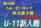Rayo NAGOYA(ラージョ ナゴヤ)ジュニアユース 体験練習4月も開催!2020年度  愛知