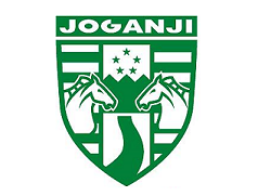 JOGANJI富山 ジュニアユース体験練習会 火木開催 保護者説明会2/2 2020年度 富山