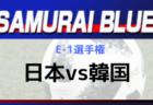 セレマカップJFA U-12サッカーリーグ2019 後期 府リーグ 優勝は京都葵R!