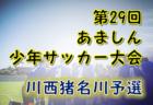 2019年度 第21回東京都クラブユースサッカーU-17選手権大会 決勝ラウンド 1/18,19結果掲載!次回1/25,26