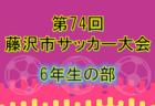 【岩手県】ブログランキング11/1~11/30に見られたサッカーブログベスト10