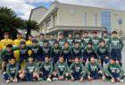 【高知工業】ルーキーリーグ上位入賞チーム メンバー一覧&コメント!西日本交流大会出場
