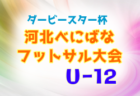 高円宮杯 JFA U-18サッカーリーグ 2019 神奈川 K3参入戦 参入全13チーム決定!! 情報ありがとうございます!