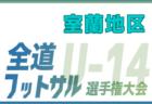 FCRe:star Maria(エフシ-レスターマリア)ジュニアユース【女子】 体験練習会 火・金曜日開催 2020年度  岐阜