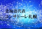 2019年度冬季ミニサッカー大会2年生の部 優勝チーム決定! 船橋 千葉
