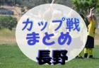 「国際バカロレア」について〜FORZA AICHI〜