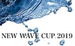 2019年度 NEW WAVE CUP(ニューウェーブカップ)優勝は鹿児島情報高校!(静岡開催)