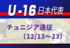 【藤枝東高校】ルーキーリーグ上位入賞チーム メンバー一覧&コメント!全国交流大会出場