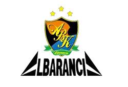 アルバランシア熊本ジュニアユース体験練習会 2020年度 熊本