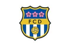 京都醍醐FC ジュニアユース体験練習 毎週金曜開催 2020年度 京都府