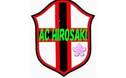 AC弘前U-15 体験練習会1/24,28開催!2020年度 青森