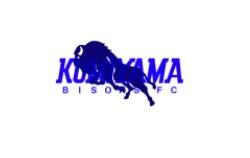 久御山バイソンズFC ジュニアユース体験練習会 毎週火・木開催 2020年度 京都府