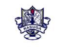 2019年度 第25回鹿児島県高校新人女子サッカー競技大会 優勝は神村学園