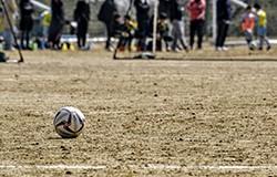 2019年度 会長杯争奪少年サッカー大会(群馬)2/22開催 組合せ掲載