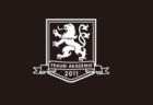 松本山雅FC ジュニア(現小3.2)セレクション 2/1開催 2020年度 長野
