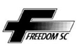 フリーダム新潟ジュニアユース体験・説明会1/10、体験練習会毎週月曜開催 2020年度 新潟