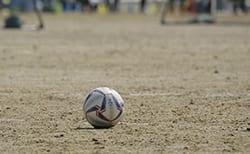 2019年度 第1回NEW YEAR CUP U-10(群馬)優勝はGRANZAS FC(富山)