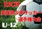 【開催中止】2019年度第47回九州高校サッカーフェスティバル  3/24~28