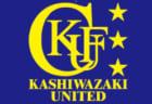 FC 滑川 ジュニアユース体験練習会 1/24.31開催 2020年度 富山