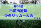 2019年度 第42回プレイヤーズカップ全十勝高等学校フットサル大会(北海道)  1/9情報お待ちしています!