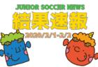 2019年度 神奈川県高校サッカー新人大会 西相地区予選 第3シードは平塚江南、第4シードは星槎国際湘南!関東大会県二次予選進出全5校決定!! 結果入力ありがとうございます!