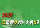 2019年度 サッカーカレンダー【島根】年間スケジュール一覧