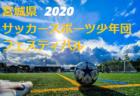 2020年度 兵庫県リーグ戦表一覧