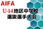 2019年度第17回ジュニアプリンスリーグU-12 (栃木県) 2/8結果掲載! 2/9結果情報募集中