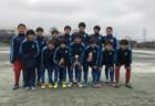 2019年度 東予地区少年サッカー大会 U-10 愛媛 優勝は高津!写真掲載!