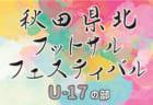 2020 第3回 NBX 九州チャレンジカップ U-10 3/27.28.29 福岡県開催 組合せ&本選招待チーム掲載!