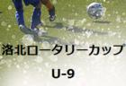 2019年度 サッカーカレンダー【滋賀県】年間スケジュール一覧