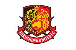 福島ユナイテッドFC ジュニアユース第3回セレクション 2/11開催 2021年度 福島県